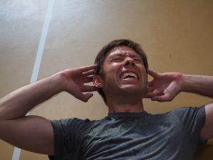 フィギュアスケートで特に辛い練習【基礎練習編&おまけ】